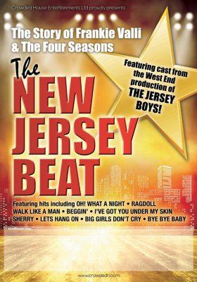 New Jersey Beat